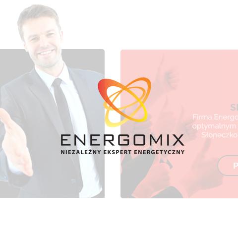 energomix